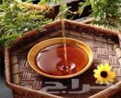 العسل التايلندي .. عسل طبيعي ومجرب