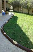 تنسيق حدائق 0560503045