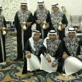 قهوجي الرياض ابو محمد للحفلات 0556196773