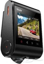 كاميرا للسيارة - داش كام - تسجيل فيديو - انكر