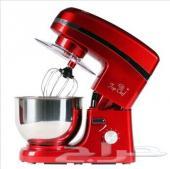 عجان الشيف Chef Mixer ضمان سنتين 440 ريال