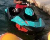 دباب بحري سيدو
