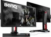 (تم البيع)  شاشة جيمينج أحترافية BenQ XL2420Z