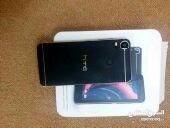 جوال HTC10pro