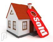 بناء بيت على الطلب