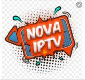 طائر بلا ريش nللقنوات الفضائية nNova tv iptv