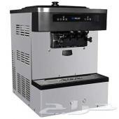 آلة الزبادي المثلج - تايلور سوفت C161 و C713