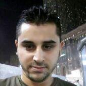 سوري يبحث عن عمل في جده