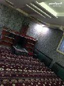 عماره دور مسلح للبيع الحويه حي ريحا