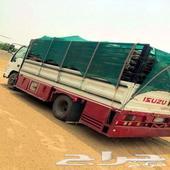 شركة نقل عفش نقل أثاث مكيفات فك وتركيب