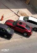 دودج تشارجر 2010   Dodge Charger SXT V6 2010