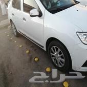 الرياض حي لبن مخرج33