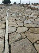 ابوعلي لشغال الطين وجميع التراث الشعبي
