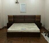 غرف نوم ((( اثاث راقي )
