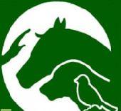 فندقة وعنايه ورعاية لجميع الحيوانات