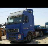 شاحنة للبيع الدمام