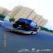 سطحه القصيم نقل الى الرياض بين مدن 0531201271