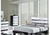 غرف وطني   اثاث راقي الرياض