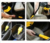 عرض النظافة لسيارتك - بسعر خاص