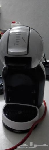 الة قهوة mini me dolce gusto
