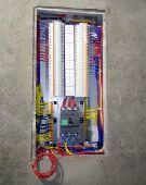 مهندس كهرباء  0501010449
