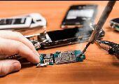 دورة صيانة أجهزة الجوال الذكية