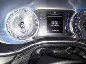 2016 Chrysler 200 nbsp