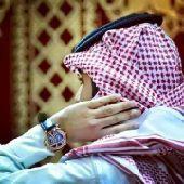 الرياض - حساس افلون2012 أمامي