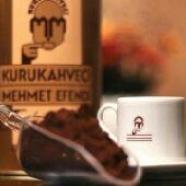 قهوة افندي الكرتون 210 ريال الحبة 20 ريال