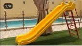 استراحات للإيجار في جدة