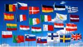 فيز على دول الشنغن visa on the schengen