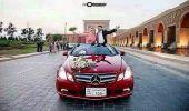 تأجير سيارات وحجز فنادق وشقق مفروشة في مصر