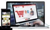 خدمات برمجة المواقع الالكترونية للسيارات