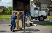 شركة نقل عفش وتنظيف شقق وفلل وخزانات