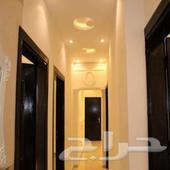 شقه3 غرف و4 غرف لتمليك والبيع من المالك مباشر