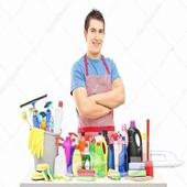 شركه تنظيف بالطائف  شركه دار السلام (05588015