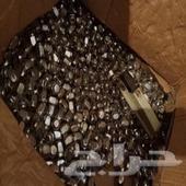مستعمل صواميل جنوط هدد وهلل وحديد جيب تويوتا