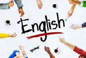 أدرس اللغة الانجليزية بالخارج بأسعار مغرية