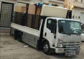 شركة نقل عفش نقل اثاث تخزين عفش مستودعات عفش
