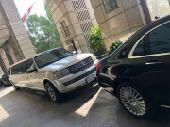 تأجير سيارات وحجز فنادق وحجز شقق مفروشة في مص