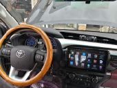 شاشات سيارات اندرويد بأسعار الجمله