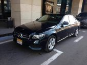 تاجير سيارات وحجز فنادق حجز شقق في مصر