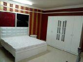 معرض وادي الملوك لغرف النوم