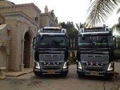 سائق وايت في الرياض يبحث عن عمل وقابل لنقل