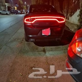 charger rt 2016 تشارجر ار تي 2016