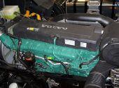 حفر الباطن - قطع غيار شاحنات فولفو