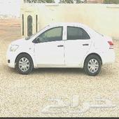 يارس للبيع 2013 ماشي 200 الموتر نظيف