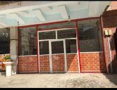محل للإيجار شارع الحج وادي جليل