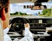 سائق ملم بشوارع الرياض ارغب بالعمل في الرياض