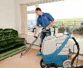 أفضل شركة تنظيف مجالس  بالبخار ورش حشرات300ر